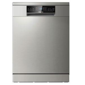 Hisense 15 Place Dishwasher - H15DSS