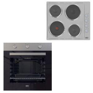 Defy Oven & Hob Box Set - DCB849