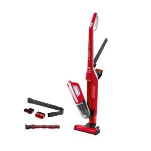 Bosch 2-in-1 Cordless Handstick Vacuum - BBH3ZOO25