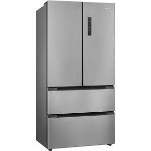 Smeg French Door Universale Refrigerator - RFD50XZA