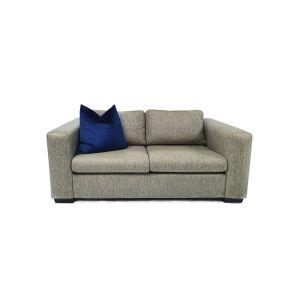 Atlantic Cape Trinidad 2 Seater Fabric Lounge Suite