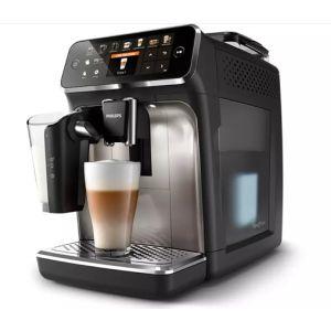 Philips Espresso Machine 5400 - EP5447/90