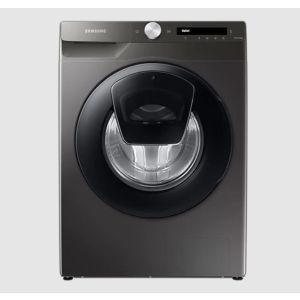 Samsung 9kg Front Loader Washing Machine - WW90T554DAN