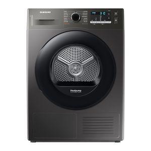 Samsung 8kg Tumble Dryer - DV80TA020AN/FA