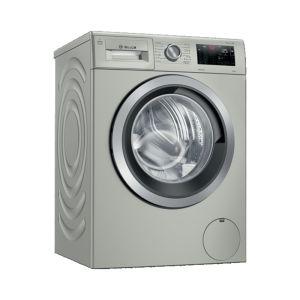 Bosch 10kg Front load Washing Machine + Hamper (Omo Baskets) - WAL28PHVZA - With FREE Google Nest
