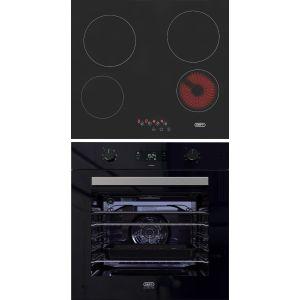 Defy Oven & Hob Box Set - DCB896