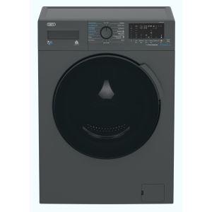Defy 8/5kg SteamCure Washer Dryer - DWD319