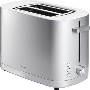 Zwilling Enfinigy - Toaster 2 Slot - ZW-53008-001-0
