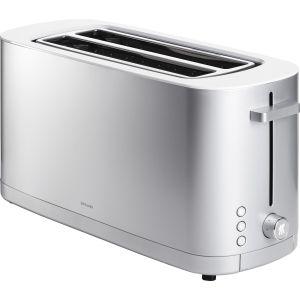 Zwilling Enfinigy - Toaster 2 Slot Long / 4 slice - ZW-53009-001-0