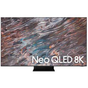 Samsung 75'' 8K Neo Qled - QA75QN800AKXXA