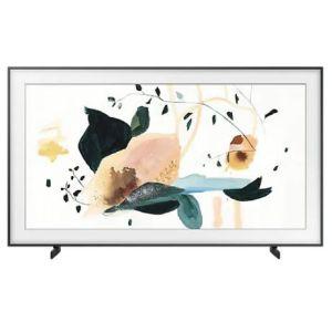 "Samsung 55"" Frame 4k TV - QA55LS03AAKXXA"