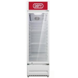 Defy 309Lt Commercial Cooler - DFD309