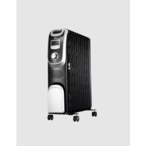 Defy Oil Filled Radiator Heater - DHO8122T