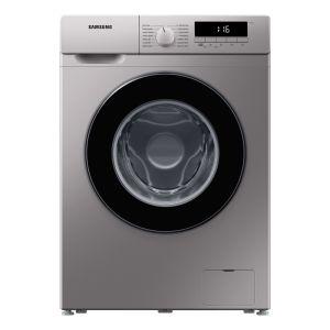 Samsung 7kg Front Loader Washing Machine - WW70T3010BS/FA