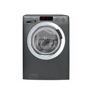 Candy 10kg Washing Machine - R016106DWHC7R-ZA