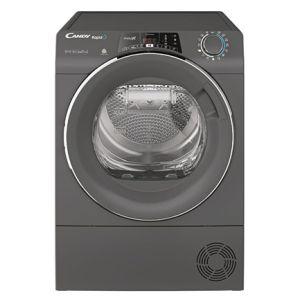 Candy 10Kg Heat Pump Dryer - ROH10A2TCER-ZA