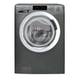 Candy 8kg/5kg Washer Dryer - CSOW4855TRR/1-ZA