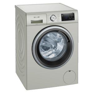 Siemens 10kg iQ500 Front-loader Washing Machine - WA14LQHVZA