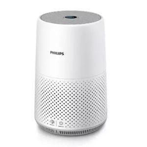 Philips Air Purifier - AC0819/10