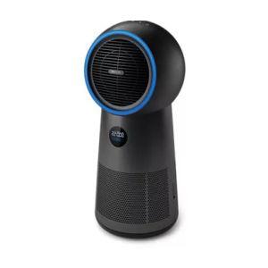 Philips Series 2000 3 In 1 Fan/Heater/Purifier - AMF220/15