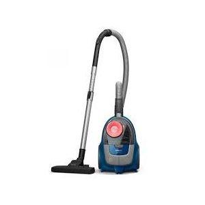 Philips Bagless Vacuum Cleaner -  XB2062/02