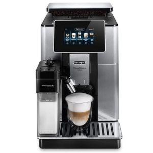 Delonghi PrimaDonna Soul Coffee Machine - ECAM610.75.MB