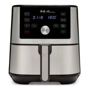 Instant Vortex Plus Air Fryer - 140-3069-01-SA