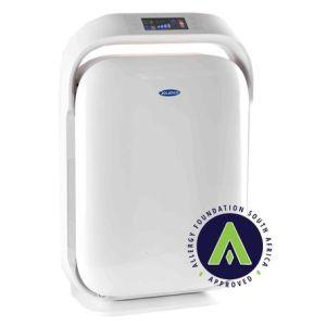 Solenco Air Purifier - CF8608