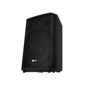 LG Xboom Loud Speaker - RM2