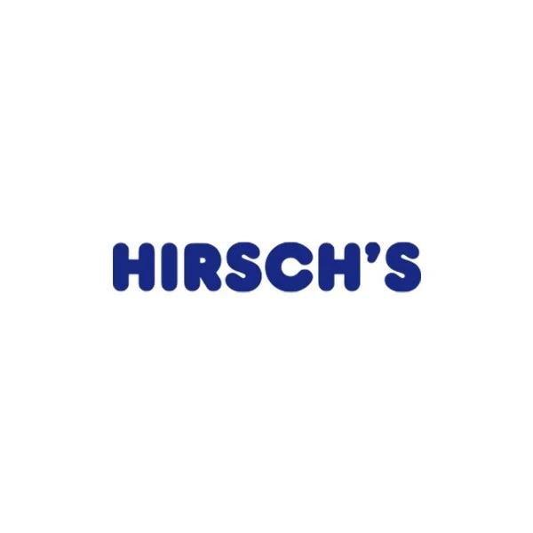 Defy 60cm Slimline Gas on Glass Hob - DHG604