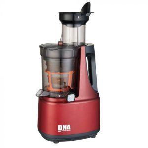DNA Red Cold Press Juicer - 43258