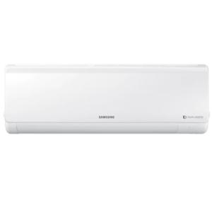 Samsung 18000BTU Inverter Air-conditioner - AR18TSHG