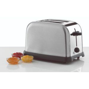 Sunbeam 2 Slice Stainless Steel Toaster - SCCT-200