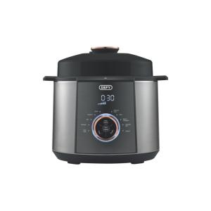 Defy Multi Cooker - DMC6056X