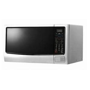 Samsung 32L White Microwave - ME9114W1/XFA