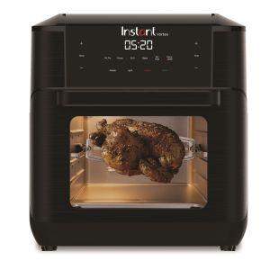 Instant Vortex Air Fry Oven (9.5L)
