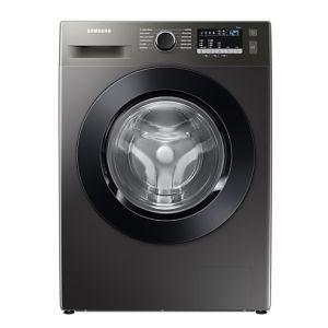 Samsung 7kg Inox Front Loader Washing Machine - WW70T4040CX/FA