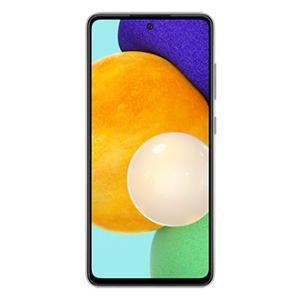 Samsung Galaxy A52S - SM-A528BZKAAFA