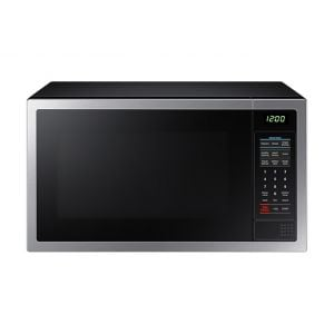 Samsung 28L Electronic Solo Microwave Oven - ME6104ST1/FA