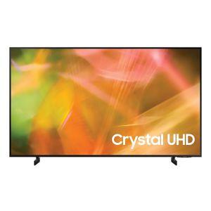 """Samsung (60"""") Crystal UHD 4K Smart TV - UA60AU8000KXXA"""