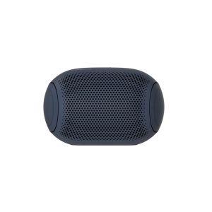 LG XBOOM Go Portable Bluetooth Speaker - PL2