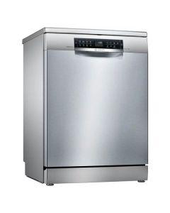 Bosch 13PL Silver Dishwasher - SMS68TI00Z