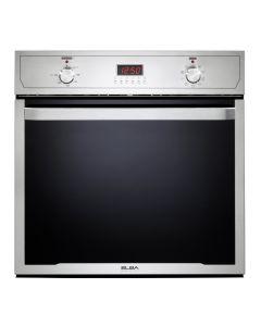 Elio Electric Multifunction Oven - 02/ELIOPPP