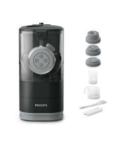 Philips Pasta & Noodle Maker - HR2345/29