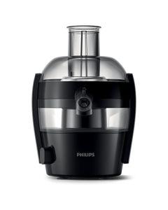 Philips 400W 1.5L Juicer - HR1832/00