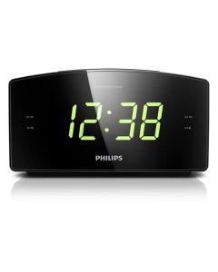 Philips Clock Radio - AJ3400/12