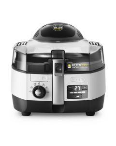 Delonghi Extra Chef Multifryer - FH1394/2
