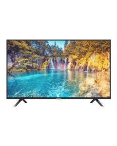 """Hisense 101cm (40"""") FHD TV - 40B5200PT"""