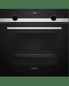 Siemens iQ300 Built-in Oven - HB557JESOZ