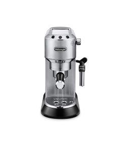 Delonghi Pump Espresso Dedica - EC685M